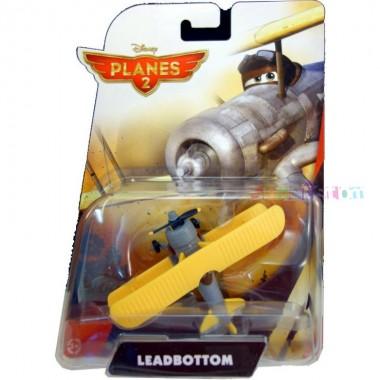 Planes 2 - Drip