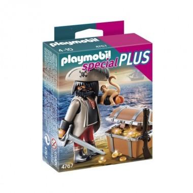 Playmobil - Set Aniversário Torneio do Cavaleiro + Canhão móvel