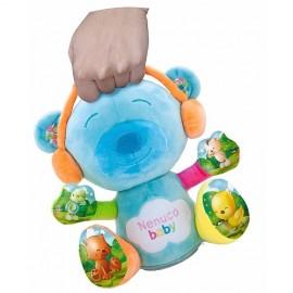 Nenuco Baby - Nuco Musical