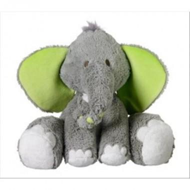 Elefante Tobias Peluche