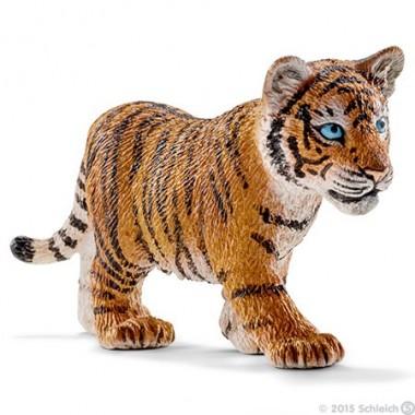 Tigre Cria - Schleich