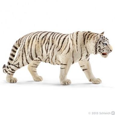 Tigre Branco - Schleich