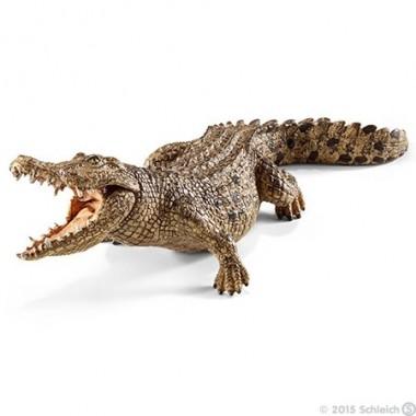 Crocodilo - Schleich