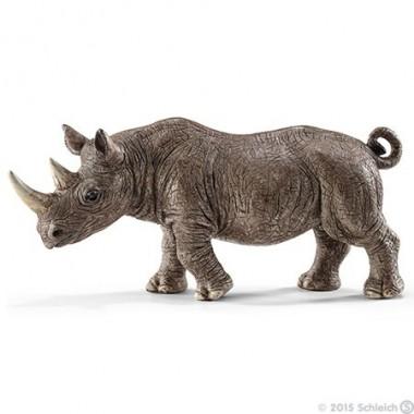 Rinoceronte - Schleich