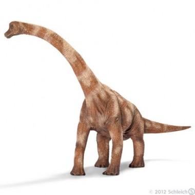 Brachiosaurus-schleich