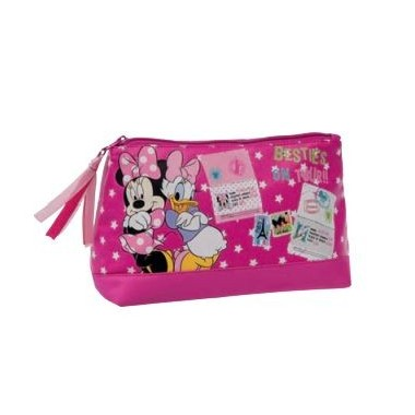 Necessaire Minnie & Daisy