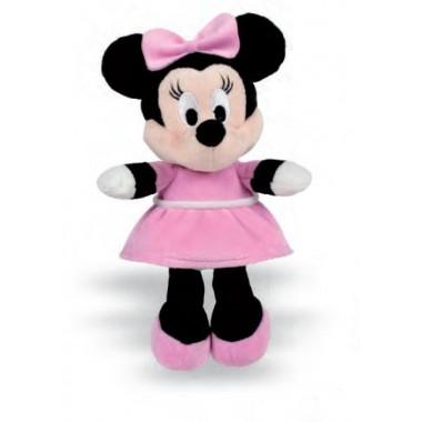 Peluche Minnie 20 cm