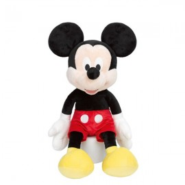 Peluche Mickey Mouse 61 cm