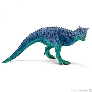 Carnotaurus - Schleich