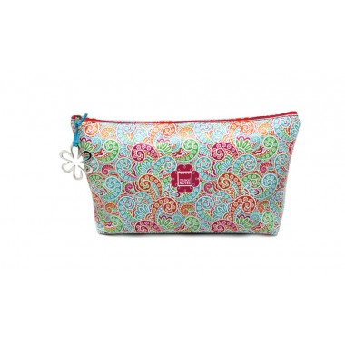 Necessaire / Bolsa Pepe Jeans - Vicky