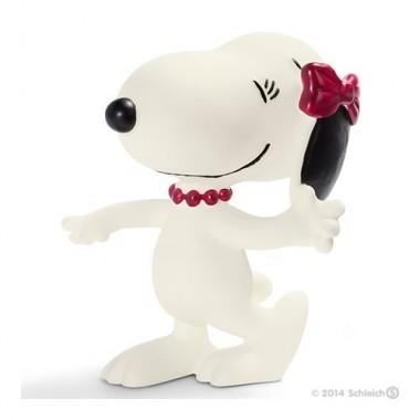 Snoopy Belle - Schleich