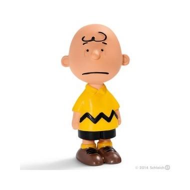 Snoopy - Charlie Brown