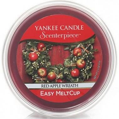 Recarga Scenterpiece para Queimador elétrico - Yankee Candle - Pineapple Cilantro