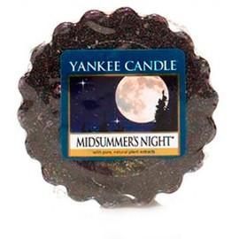 Yankee Candle MidSummer's Night