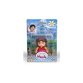 Heidi - Figura