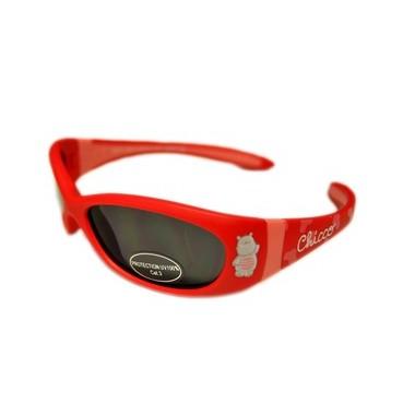 Óculos de sol Pancake Girl - 12 M + - Chicco