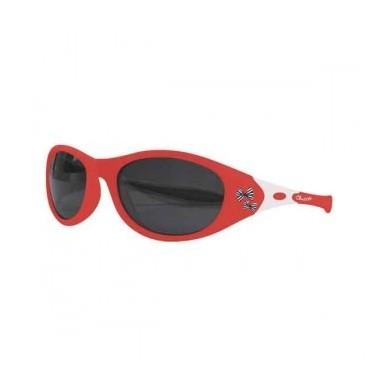 Óculos de sol Pastry Girl - 24 M + - Chicco