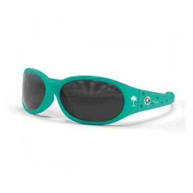 Óculos de sol Cartoon Boy - 12 M + - Chicco