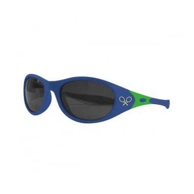 Óculos de sol Action Boy - 24 M + - Chicco
