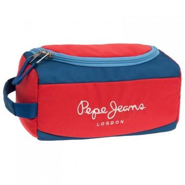 Necessaire Pepe Jeans - BICOLOR BOY