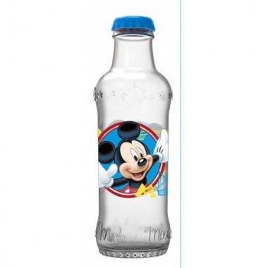 Garrafa / Cantil Mickey Mouse