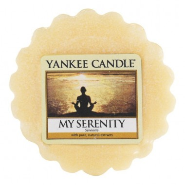 Yankee Candle Red Respberry