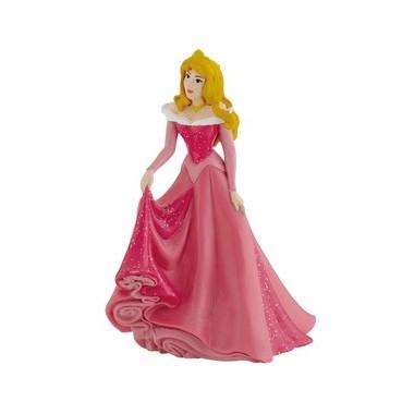 Princesa Aurora - Bullyland