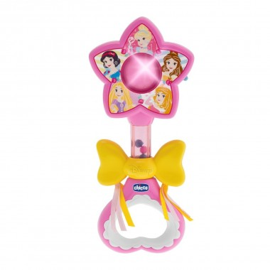 Chicco - Princess Magical Wand