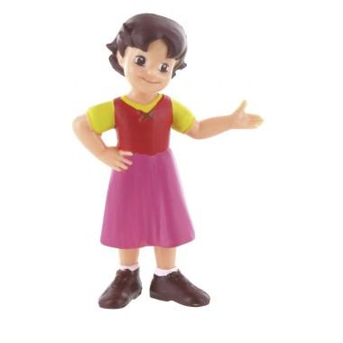 Figura Heidi