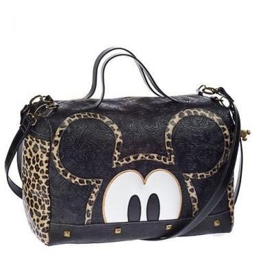 Mala / Bolsa Adulto Mickey Disney