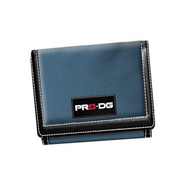 Carteira / Porta Documentos PRO-DG Velcro