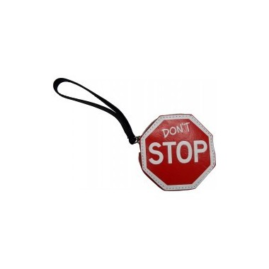 Oh My Pop !! - Porta moedas Pop Don`t Stop