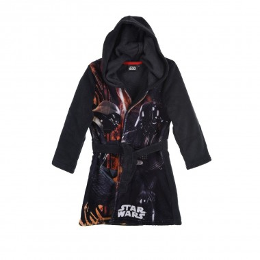 Robe Star Wars