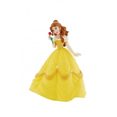 Princesa Bella - Bullyland