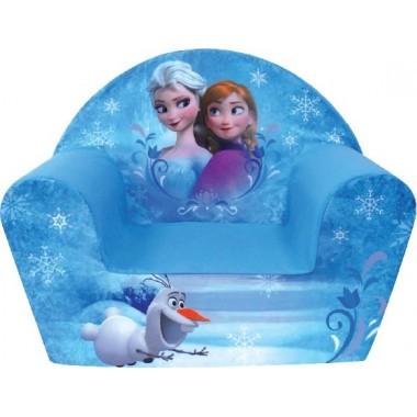 SOFÁ - Frozen