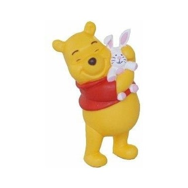 Winnie the Pooh - Bullyland