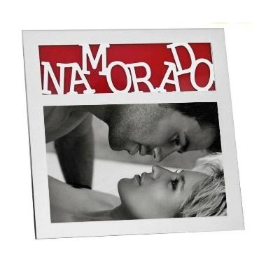 """Moldura / Porta-fotos  """"Namorado"""""""