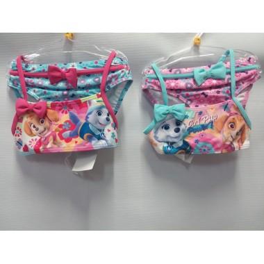 Bikini Frozen Disney