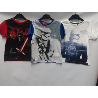 T-shirt - Star Wars