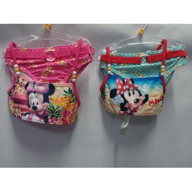 Bikini Minnie Disney