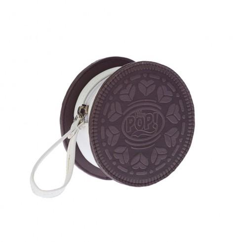 Oh My Pop !! - Porta moedas Pop OREO COOKIE
