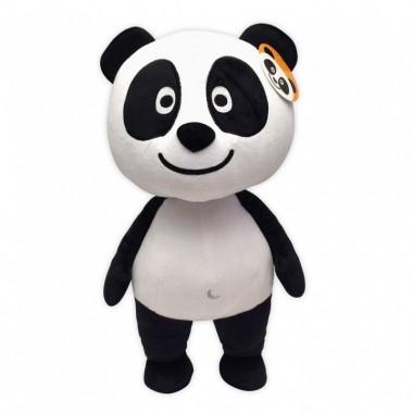 Peluche Gigante Panda - 50 cm