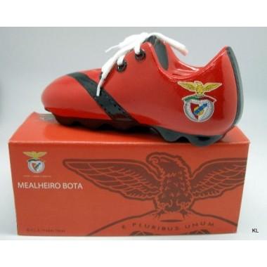 Caneca Relevo Benfica