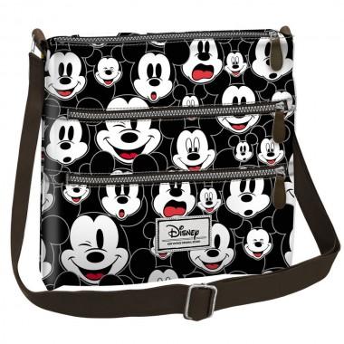 Bolsa / Mala Minnie Disney Cheerful