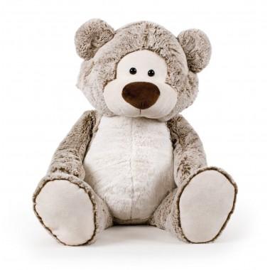 Peluche Bear - 80 cm - Famosa