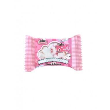 Oh My Pop !! - Porta moedas Pop Marshmallow