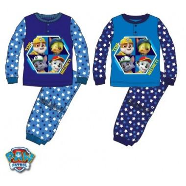 Pijama Polar - Patrulha Pata