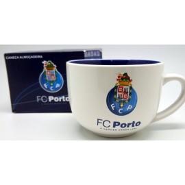 Caneca Almoçadeira FC Porto