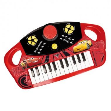 Orgão electrónico - Mickey