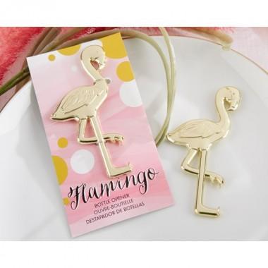 """Abre Garrafas - """"Flamingo"""""""